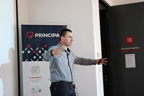 Forum inAgile Praha 20200909 12