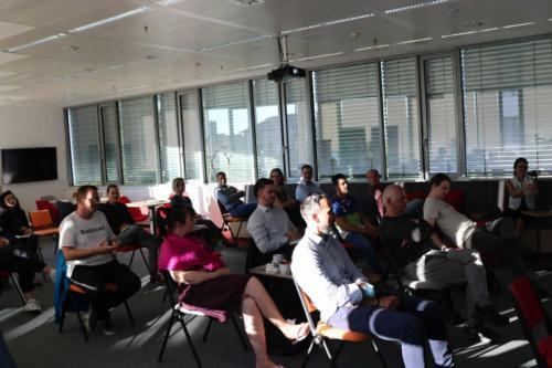 Forum inAgile Praha 20200909 14