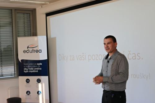 Forum inAgile Praha 20200909 18