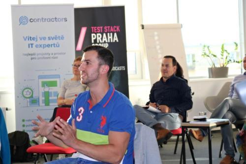 Forum inAgile Praha 20200909 19