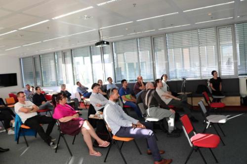 Forum inAgile Praha 20200909 28