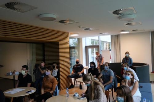Forum inAgile Brno 20200917